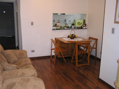 apartamento 3 dormitórios 1 vaga vila matilde 1437