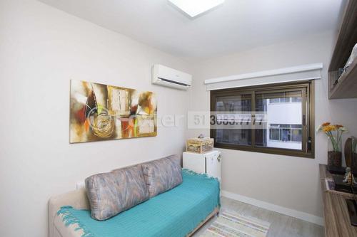 apartamento, 3 dormitórios, 107.27 m², tristeza - 9447