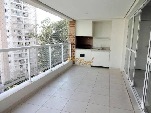 apartamento 3 dormitórios, 110 m² úteis - morumbi - são paulo/sp. ap5191 - ap5191