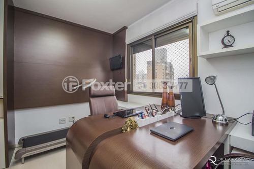 apartamento, 3 dormitórios, 113.84 m², higienópolis - 176407