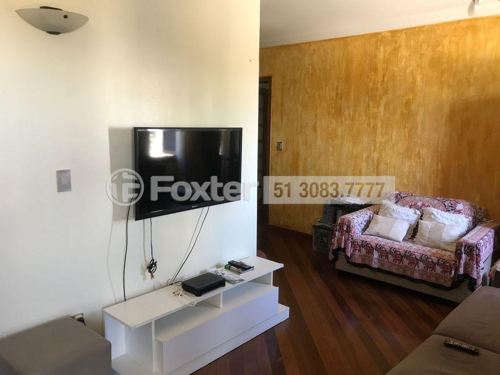 apartamento, 3 dormitórios, 116.61 m², menino deus - 196656