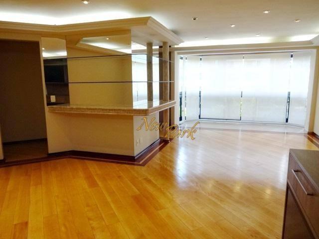 apartamento 3 dormitórios, 125 m² úteis - morumbi - são paulo/sp. ap5189 - ap5189