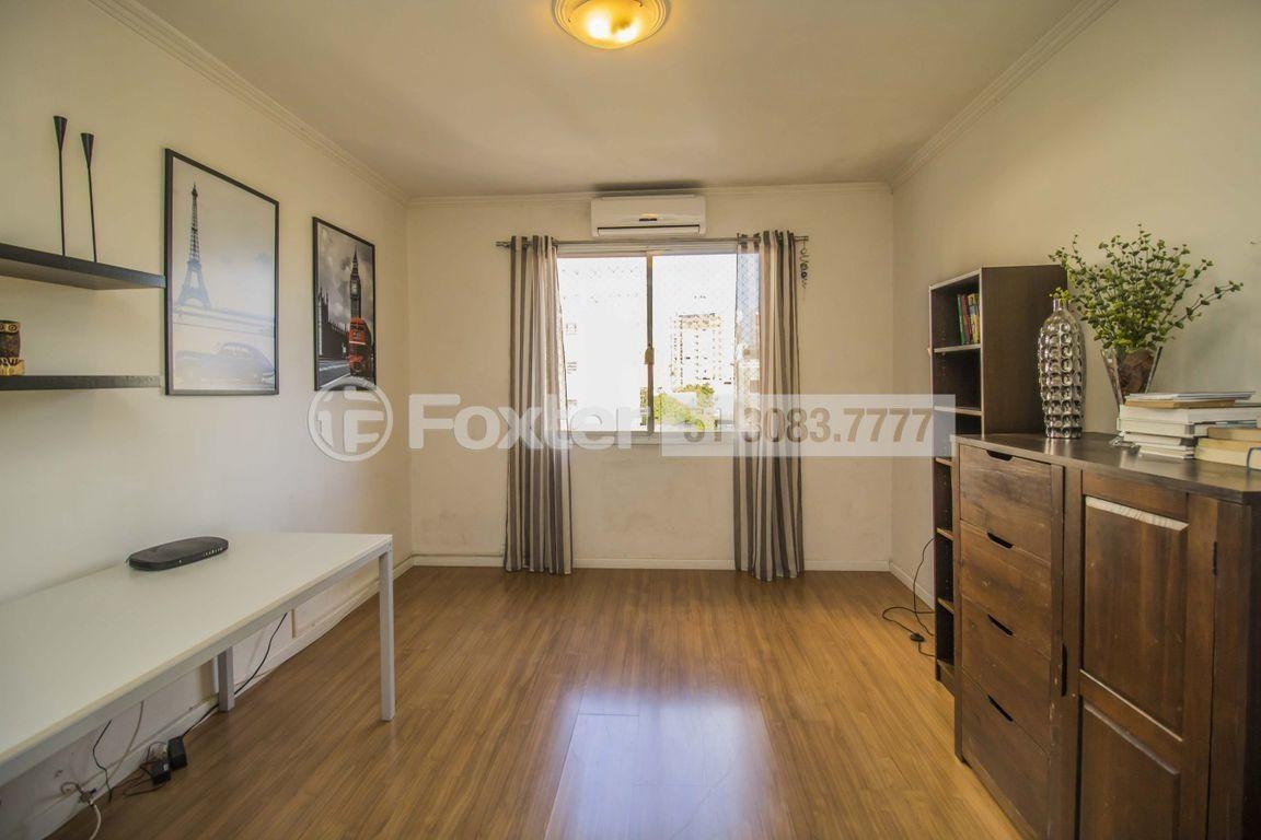 apartamento, 3 dormitórios, 139.77 m², petrópolis - 179316