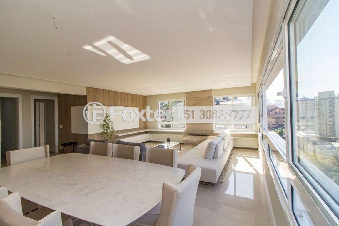 apartamento, 3 dormitórios, 140.15 m², bela vista - 196820
