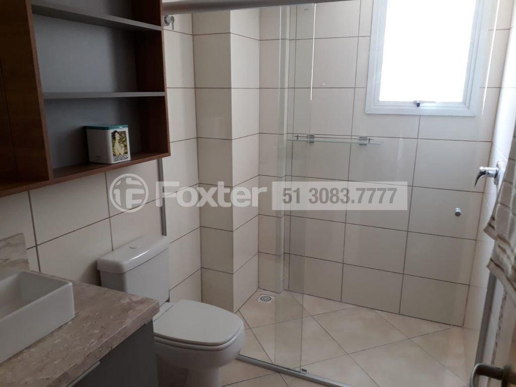 apartamento, 3 dormitórios, 145.34 m², centro - 193591