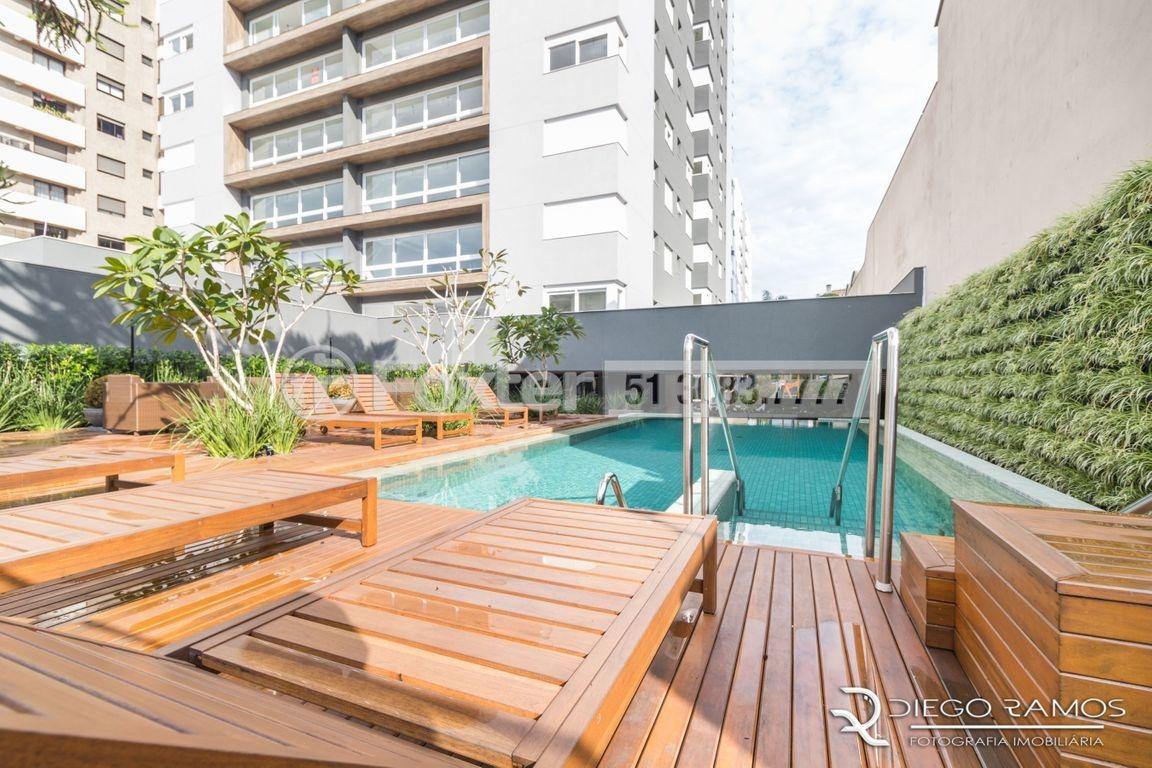 apartamento, 3 dormitórios, 154.11 m², auxiliadora - 189339