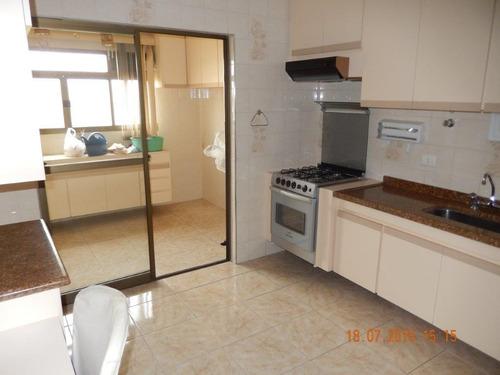 apartamento 3 dormitórios , 1suite ,3 vagas ,jardim da saúde