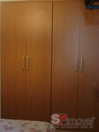 apartamento 3 dormitórios 2 vagas 1 suíte vila ré ref 1989