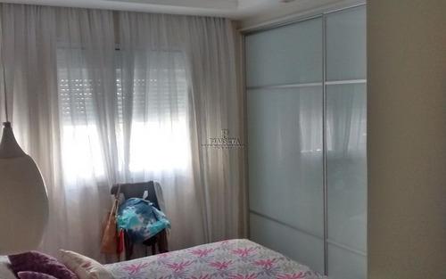apartamento 3 dormitórios 2 vagas lazer completo rua esteves junior junto a beira mar