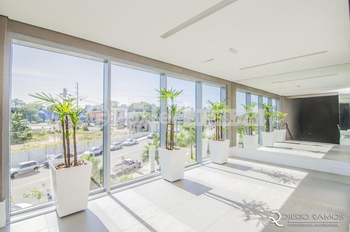 apartamento, 3 dormitórios, 75.86 m², são sebastião - 192584
