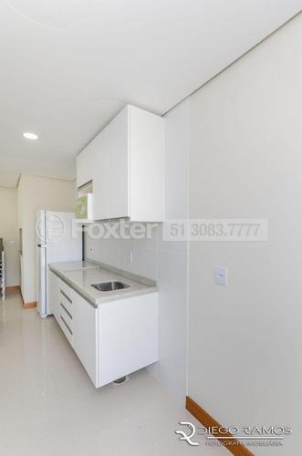 apartamento, 3 dormitórios, 76.69 m², camaquã - 185106