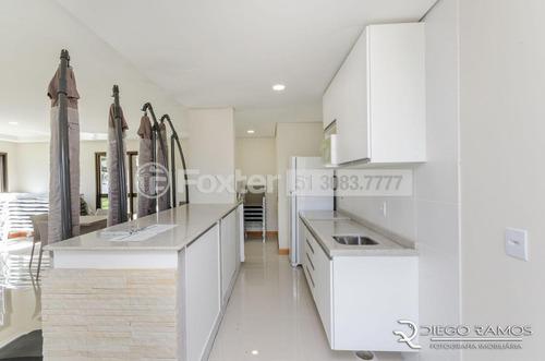 apartamento, 3 dormitórios, 76.69 m², camaquã - 185235