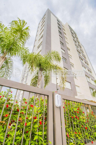 apartamento, 3 dormitórios, 82.99 m², tristeza - 116550