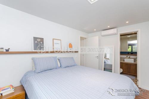 apartamento, 3 dormitórios, 84.03 m², camaquã - 182237