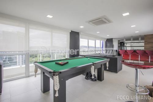 apartamento, 3 dormitórios, 89.88 m², petrópolis - 104530