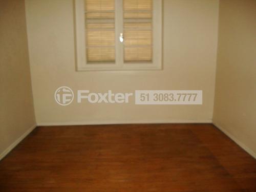 apartamento, 3 dormitórios, 91.45 m², moinhos de vento - 187844