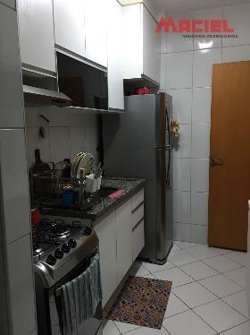 apartamento 3 dormitórios a venda