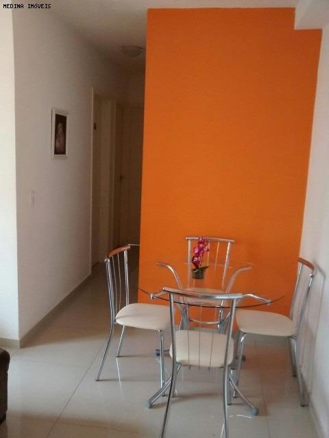 apartamento 3 dormitórios a venda - ap00008 - 2614709
