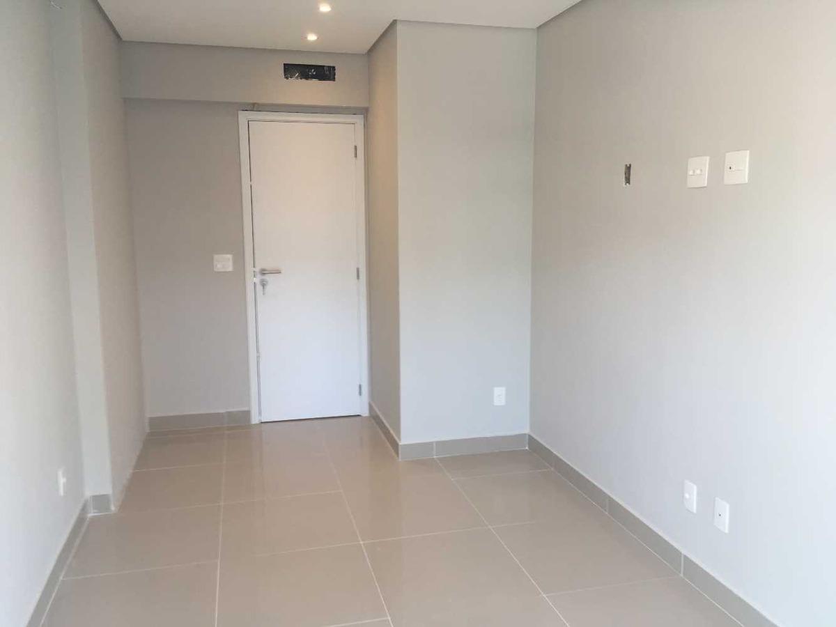 apartamento 3 dormitórios alto padrão no forte