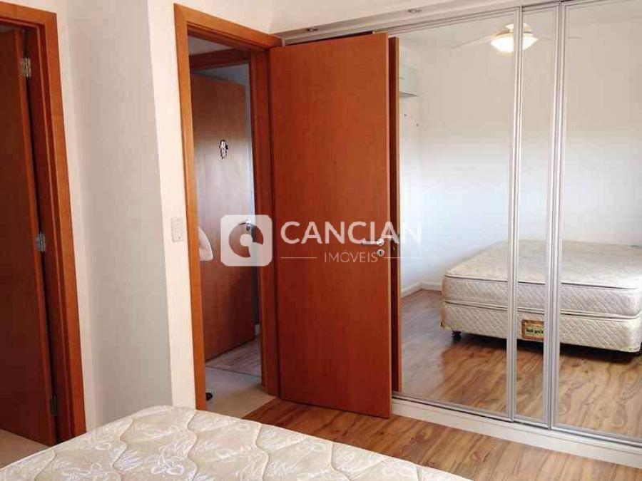 apartamento 3 dormitórios - cavalhada, porto alegre / rio grande do sul - 6060