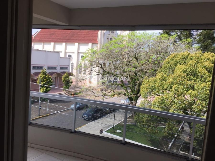 apartamento 3 dormitórios - centro, faxinal do soturno / rio grande do sul - 4890