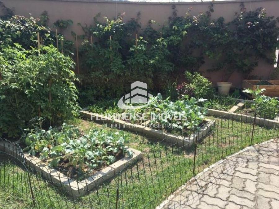 apartamento 3 dormitórios - centro, niterói / rio de janeiro - apv21786