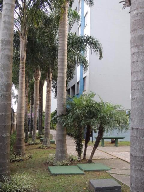 apartamento 3 dormitórios city park vila aricanduva ref.1729