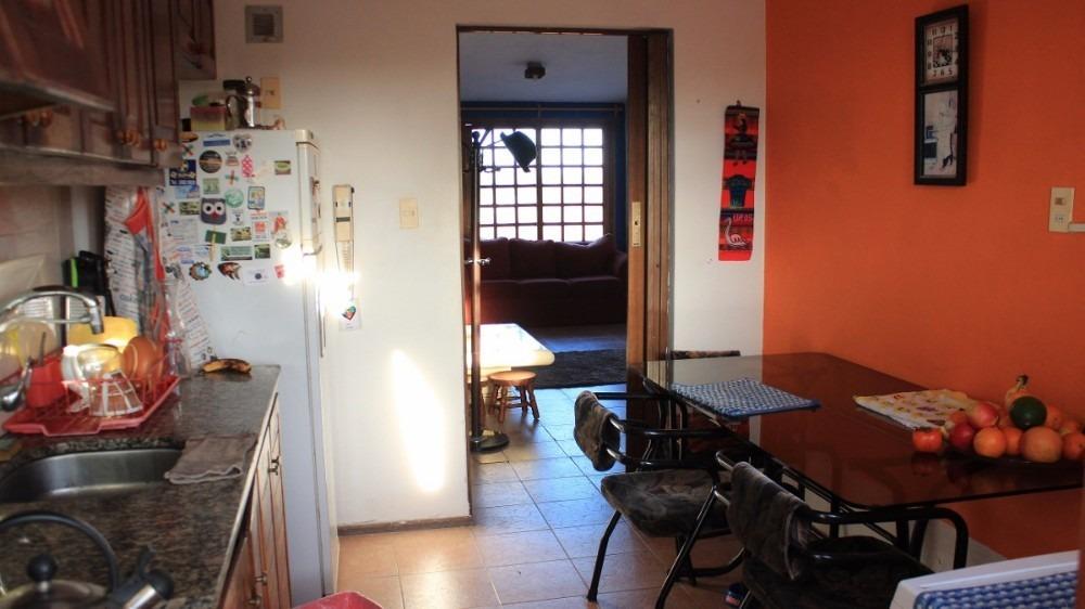 apartamento 3 dormitorios ciudad de la costa oportunidad!!