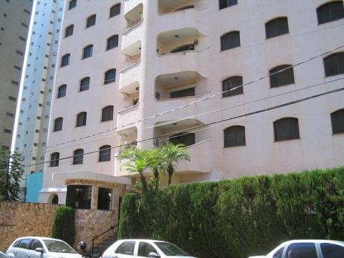 apartamento 3 dormitórios / cód- 1783456