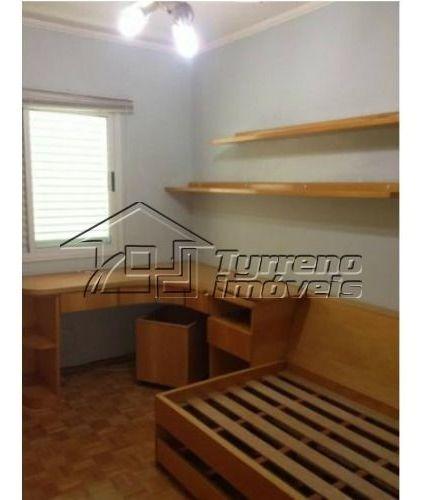 apartamento 3 dormitórios com 2 vagas livres na vila adyana