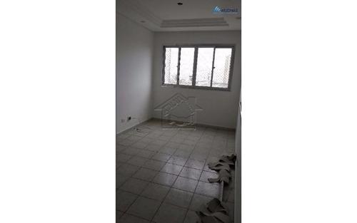 apartamento 3 dormitórios com suíte aceita finaciamento na vila mirim em praia grande