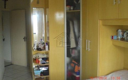 apartamento 3 dormitórios com suíte lazer completo na vila balneária em praia grande