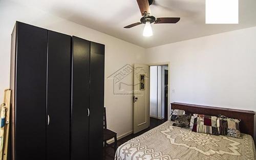 apartamento 3 dormitórios com suíte na guilhermina em praia grande
