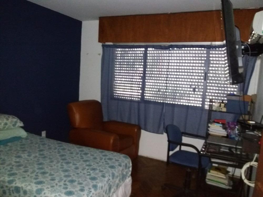 apartamento 3 dormitorios dueño vende