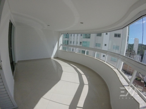 apartamento 3 dormitórios em pioneiros - 0803