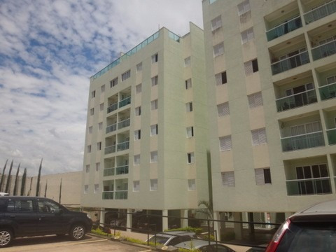 apartamento 3 dormitórios em valinhos