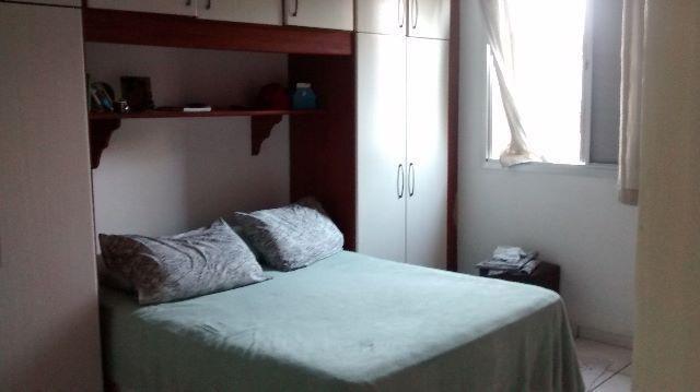apartamento, 3 dormitórios, embaré, santos. - ap0312