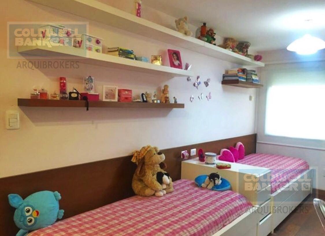 apartamento 3 dormitorios en venta y alquiler rambla de punta carretas