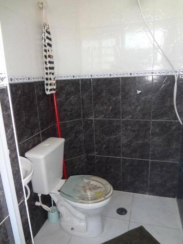 apartamento 3 dormitórios ( excelente localização ) à venda, 96,00 m² por r$ 350.000,00 - osvaldo cruz - são caetano do sul/sp - ap0623