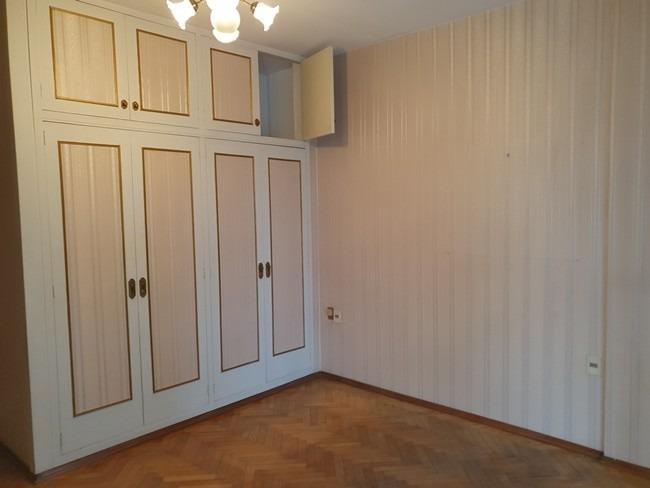 apartamento 3 dormitorios frente al mar con garage