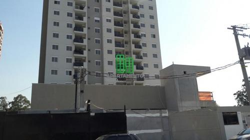apartamento 3 dormitórios itaquera, ponto grill com pia!!