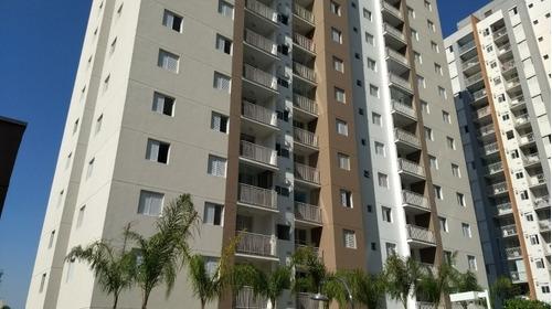 apartamento 3 dormitórios jd. prudência, próx. shop.morumbi
