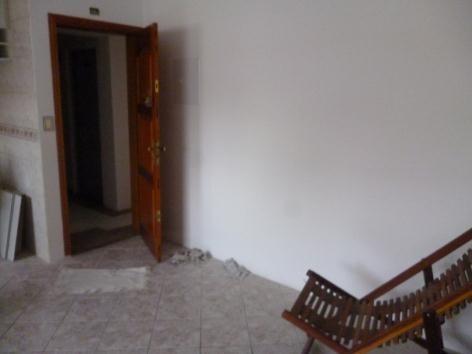 apartamento 3 dormitorios - loc2086