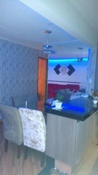 apartamento 3 dormitorios - loc2204