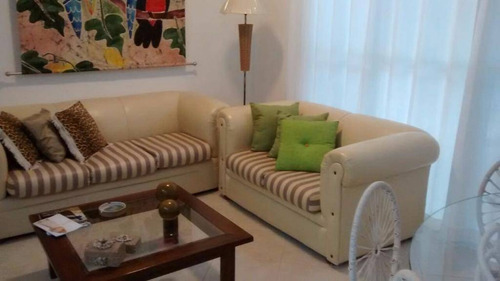 apartamento 3 dormitórios, módulo 7 - riviera de são lourenço - ap0854