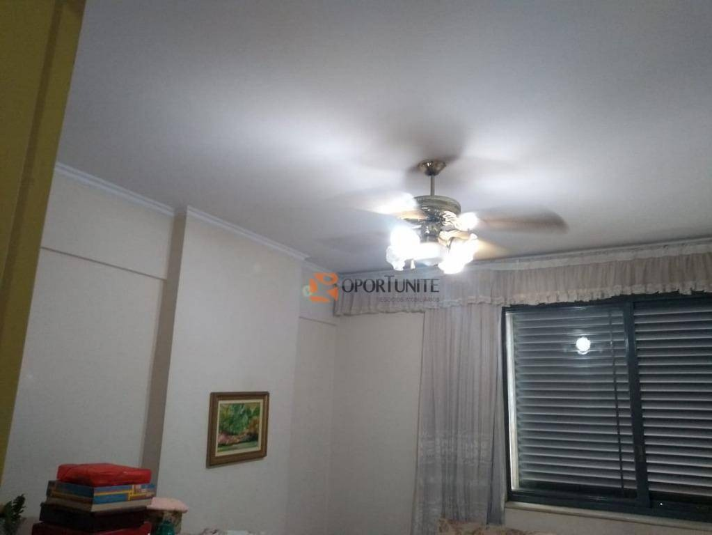 apartamento 3 dormitórios no centro - ap1276