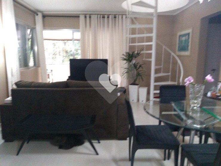 apartamento 3 dormitórios no partenon - 28-im414289