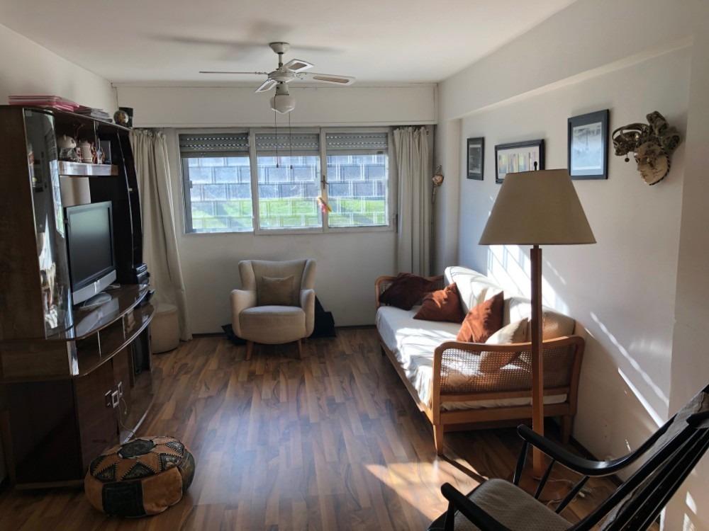 apartamento 3 dormitorios, opción garaje, sobre av italia