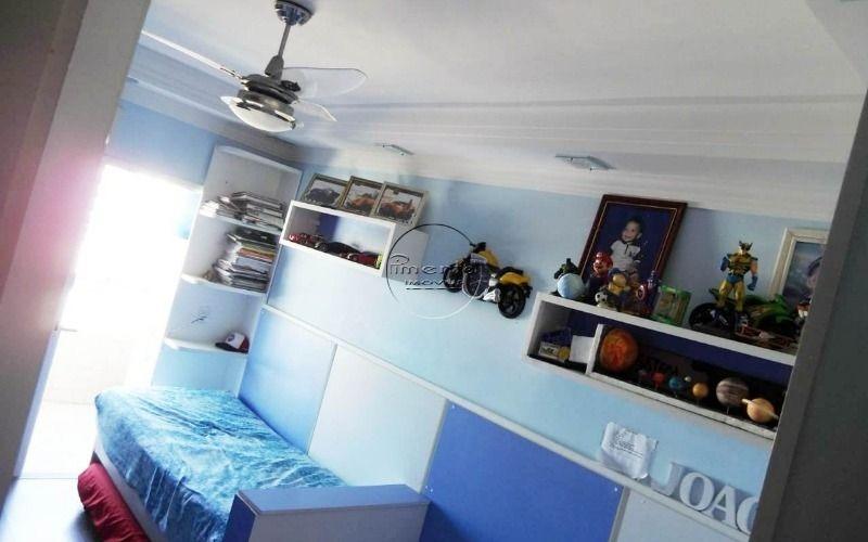 apartamento 3 dormitórios p/ venda na guilhermina em praia grande
