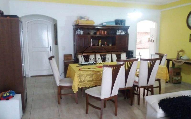 apartamento 3 dormitórios p/ venda na v. tupy em praia grande